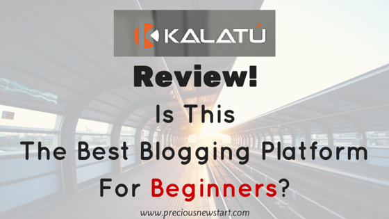 kalatu review
