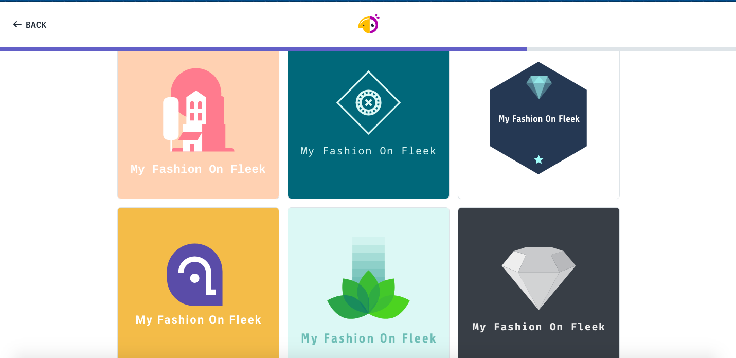 5 Tried And Tested Tools To Help You Create Your Own Logo Online