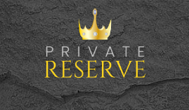 private reserve make money by flipping domains