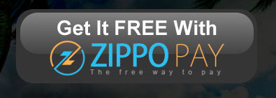 zippopay review button