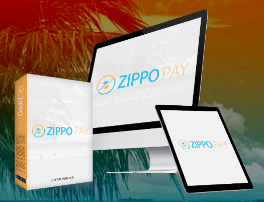 zippopay review software