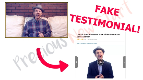 eb formula review fake testimonials 1