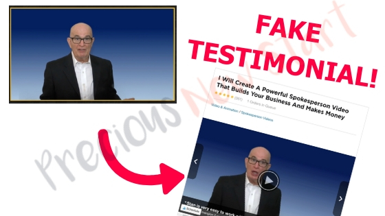 eb formula review fake testimonials 3