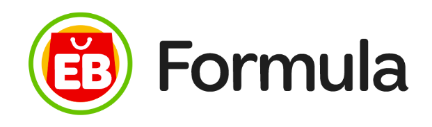 eb formula review logo