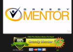 is greedy mentor a scam sale 67