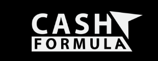 cash formula review logo