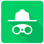 job spotter app review logo