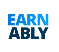 what is earnably.com earnably logo