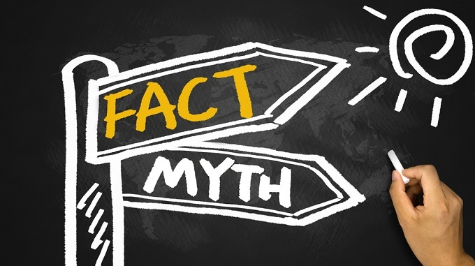 misconceptions about wealthy affiliate fact or myth