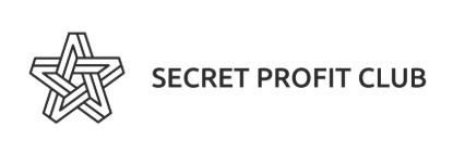 secret profit club review logo