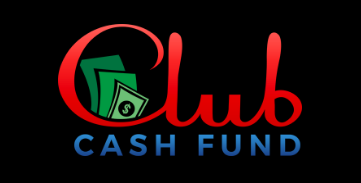 is cash club fund a scam logo