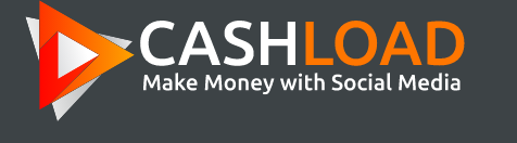 cashload.net review logo