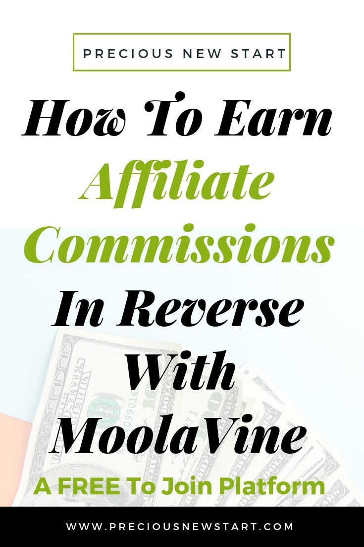 is moolavine a scam pin