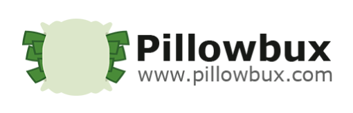 pillowbux review logo