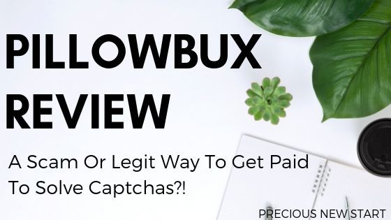 pillowbux review blog
