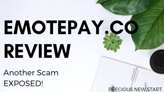 emotepay.co review - emotepay.co scam exposed