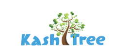 kashtree review - is kashtree legit logo