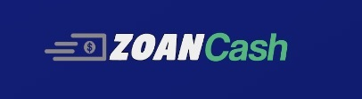 zoancash_review_-_logo