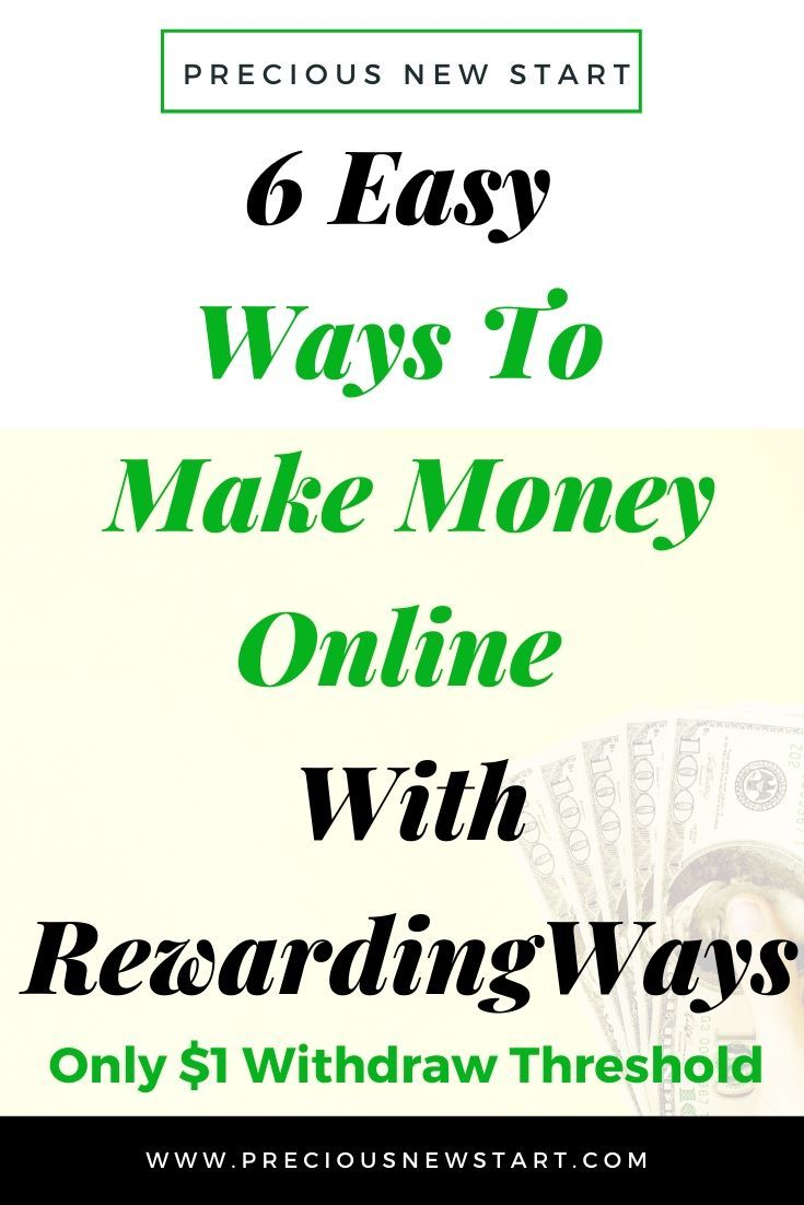 Rewarding Ways Review - What Is The RewardingWays.com GPT Site About_