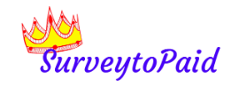 surveytopaid review logo