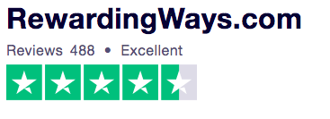 what is the rewardingways reviews